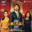Vai Raja Vai (Original Motion Picture Soundtrack)/Yuvanshankar Raja