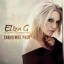 Christmas Pack/Eliza G