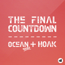 The Final Countdown/Ocean 90120 & Hoak