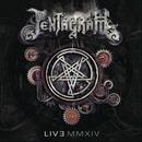Live MMXIV/Pentagram