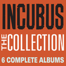 The Collection/Incubus