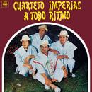 A Todo Ritmo/Cuarteto Imperial