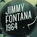 Jimmy Fontana 1964/Jimmy Fontana