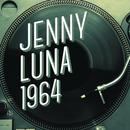 Jenny Luna 1964/Jenny Luna