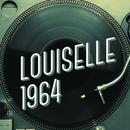 Louiselle 1964/Louiselle