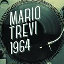 Mario Trevi 1964/Mario Trevi