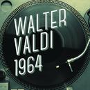 Walter Valdi 1964/Walter Valdi