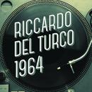 Riccardo del Turco 1964/Riccardo Del Turco