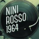 Nini Rosso 1964/Nini Rosso