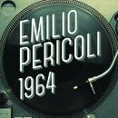 Emilio Pericoli 1964/Emilio Pericoli