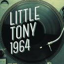 Little Tony 1964/Little Tony