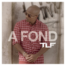A Fond/TLF
