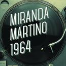 Miranda Martino 1964/Miranda Martino