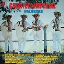 Palmeras/Cuarteto Imperial