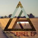 Jubel/Klingande