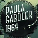 Paula Gaboler 1964/Paula Gaboler