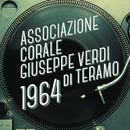 Associazione corale Giuseppe Verdi di Teramo 1964/Associazione Corale Giuseppe Verdi Di Teramo