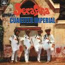 Serafina/Cuarteto Imperial