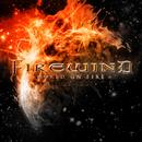 World On Fire/Firewind