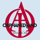 Shama'im (radio edit)/Orphaned Land