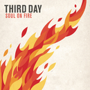 Soul On Fire (feat. All Sons & Daughters) feat.All Sons & Daughters/Third Day