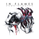 Come Clarity (Re-issue 2014)/In Flames
