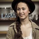 My Name/Ilaria
