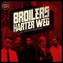 Harter Weg (Go!)/Broilers