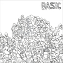 BASIC, Vol. 2/DJ Wreckx