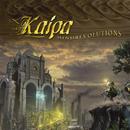 Mindrevolutions/Kaipa