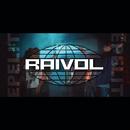 Raivol/Epelit