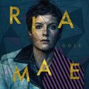 Gold/Ria Mae