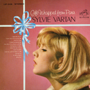 Gift Wrapped from Paris/Sylvie Vartan
