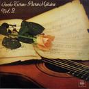 Pura Música, Vol. 2/Cacho Tirao