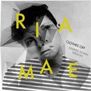 Clothes Off (Stripped Down)/Ria Mae