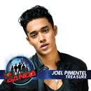 Treasure (La Banda Performance)/Joel Pimentel