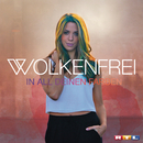In all deinen Farben (Remixes) - EP/Wolkenfrei