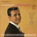 Choice/John Gary