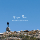 Qhapaq Ñan/Gustavo Santaolalla