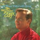 A Heart Filled with Song/John Gary