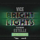 Bright Lights (Shoe Scene Remix) feat.Estelle/Vice