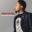 Place Called Victory - EP/Deon Kipping