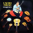 Imágenes/Cacho Tirao