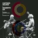 Nossa Gente (Avisa Lá)/Caetano Veloso & Gilberto Gil