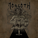 God Is Evil/Morgoth
