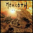 Odium (Reissue 2014)/Morgoth