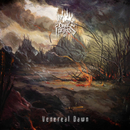 Venereal Dawn/Dark Fortress