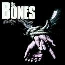 Monkeys With Guns/The Bones