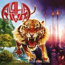 Man Or Machine (Re-Issue)/Alpha Tiger