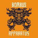 Apparatus - Single/Bombus